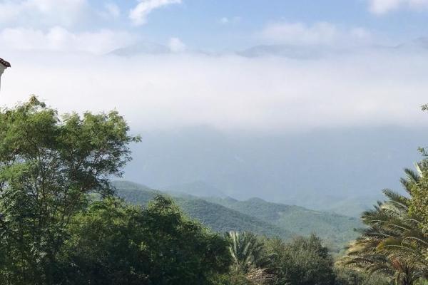 Foto de terreno habitacional en venta en  , las misiones, santiago, nuevo león, 14023769 No. 02