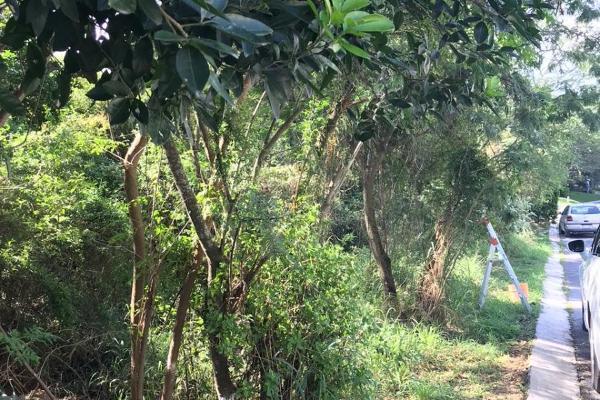 Foto de terreno habitacional en venta en  , las misiones, santiago, nuevo león, 14023769 No. 03