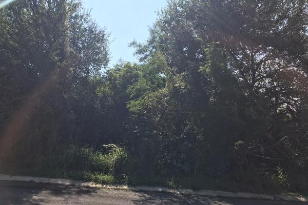 Foto de terreno habitacional en venta en  , las misiones, santiago, nuevo león, 14023769 No. 05