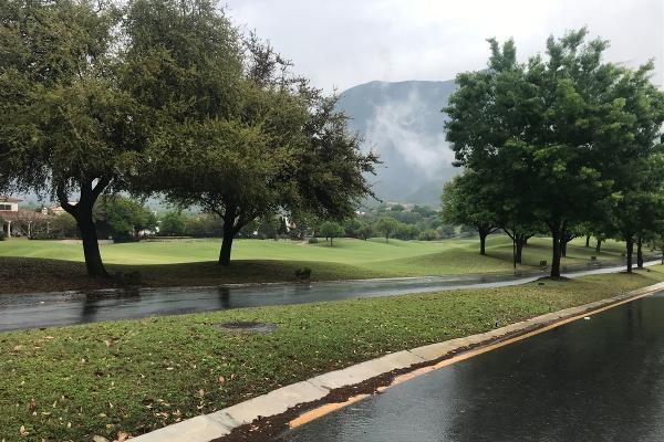 Foto de terreno habitacional en venta en  , las misiones, santiago, nuevo león, 14037808 No. 01