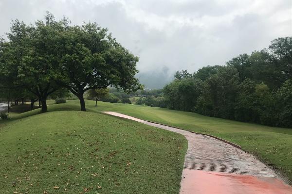 Foto de terreno habitacional en venta en  , las misiones, santiago, nuevo león, 14037808 No. 02