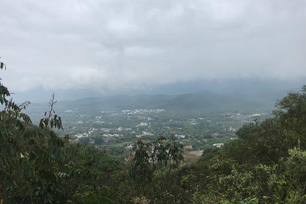 Foto de terreno habitacional en venta en  , las misiones, santiago, nuevo león, 14037808 No. 06