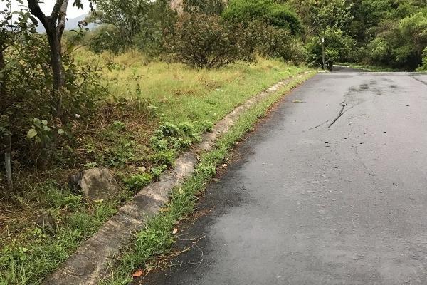 Foto de terreno habitacional en venta en  , las misiones, santiago, nuevo león, 14037808 No. 07