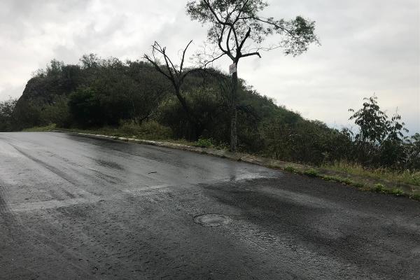 Foto de terreno habitacional en venta en  , las misiones, santiago, nuevo león, 14037808 No. 08