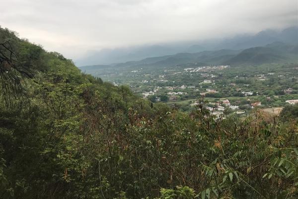 Foto de terreno habitacional en venta en  , las misiones, santiago, nuevo león, 14037808 No. 10