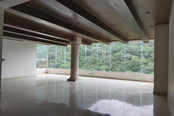 Foto de casa en renta en  , las misiones, santiago, nuevo león, 0 No. 05