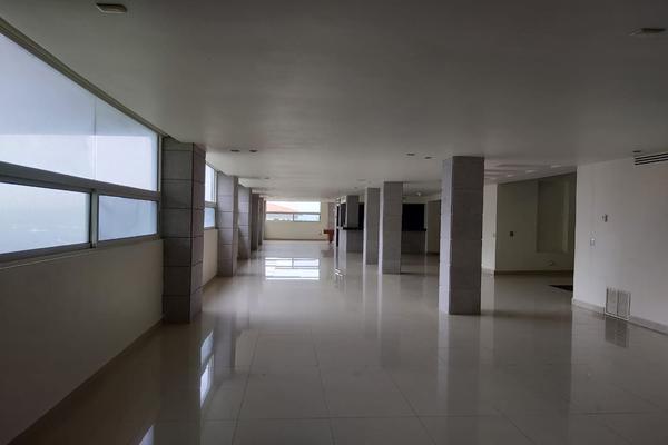 Foto de casa en renta en  , las misiones, santiago, nuevo león, 0 No. 08