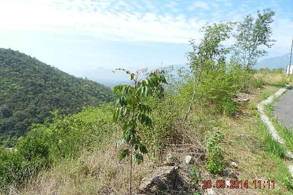 Foto de terreno habitacional en venta en  , las misiones, santiago, nuevo león, 2641039 No. 09