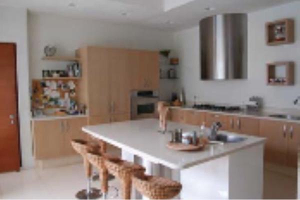 Foto de casa en venta en  , las misiones, santiago, nuevo león, 3052295 No. 04