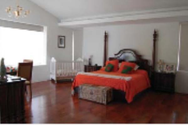 Foto de casa en venta en  , las misiones, santiago, nuevo león, 3052295 No. 06