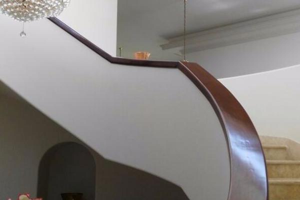 Foto de casa en venta en  , las misiones, santiago, nuevo león, 3088825 No. 04