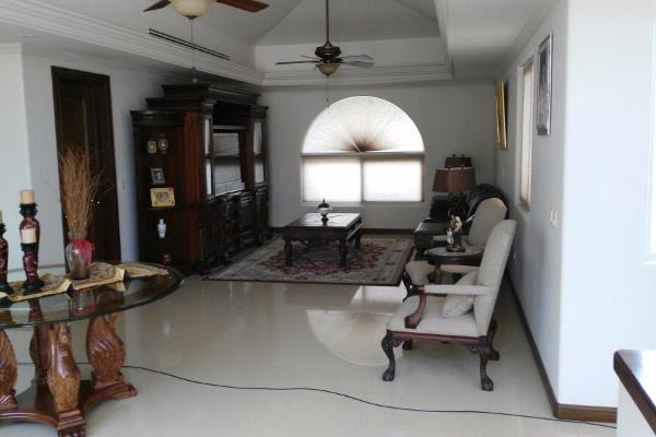 Foto de casa en venta en  , las misiones, santiago, nuevo león, 3088825 No. 07