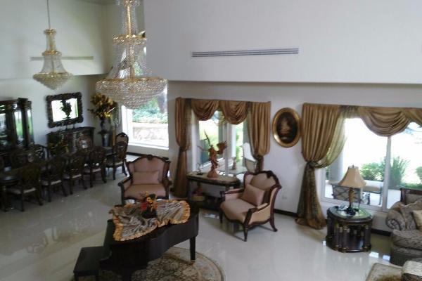Foto de casa en venta en  , las misiones, santiago, nuevo león, 3088825 No. 08