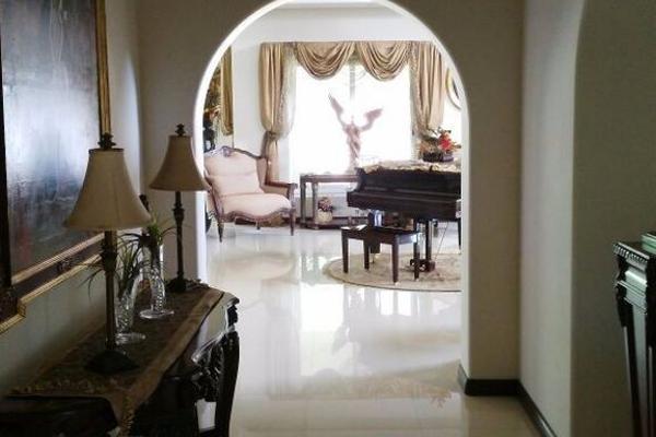 Foto de casa en venta en  , las misiones, santiago, nuevo león, 3088825 No. 10