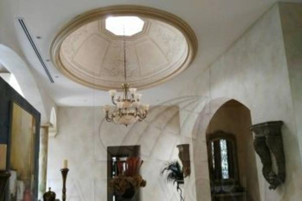 Foto de casa en venta en  , las misiones, santiago, nuevo león, 4670993 No. 05