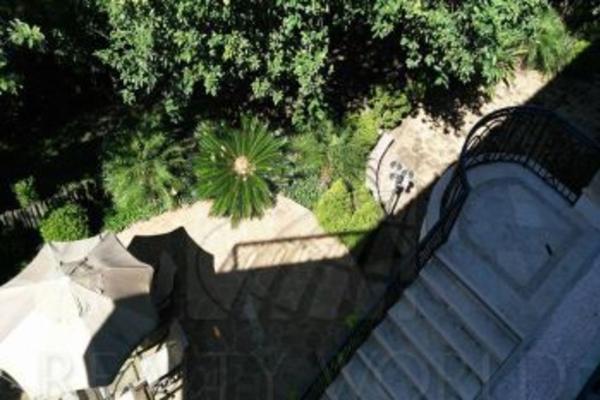 Foto de casa en venta en  , las misiones, santiago, nuevo león, 4670993 No. 06