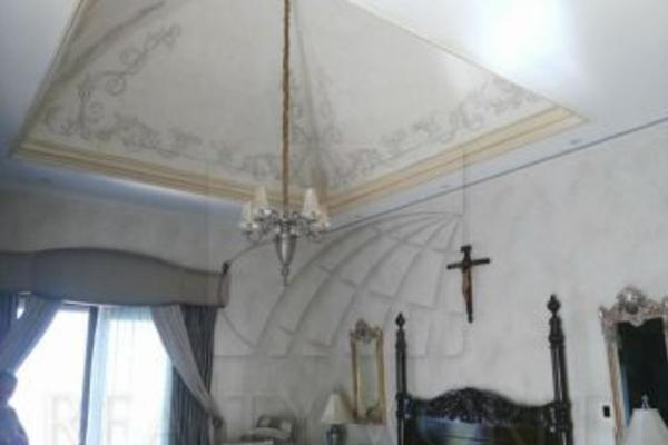 Foto de casa en venta en  , las misiones, santiago, nuevo león, 4670993 No. 07