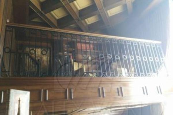 Foto de casa en venta en  , las misiones, santiago, nuevo león, 4670993 No. 09