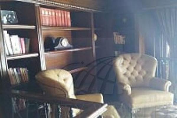 Foto de casa en venta en  , las misiones, santiago, nuevo león, 4670993 No. 10