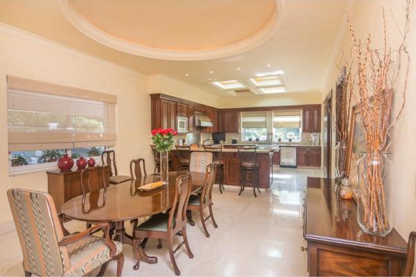 Foto de casa en venta en  , las misiones, santiago, nuevo león, 5429203 No. 06