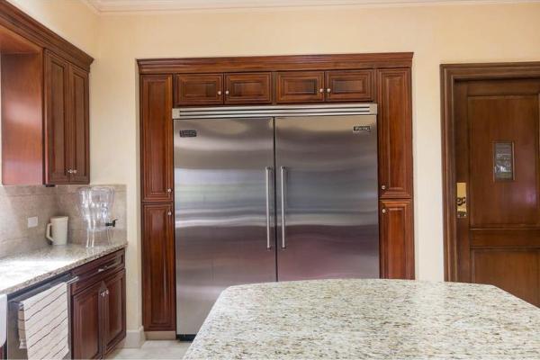 Foto de casa en venta en  , las misiones, santiago, nuevo león, 5429203 No. 07