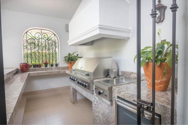 Foto de casa en venta en  , las misiones, santiago, nuevo león, 5429203 No. 10