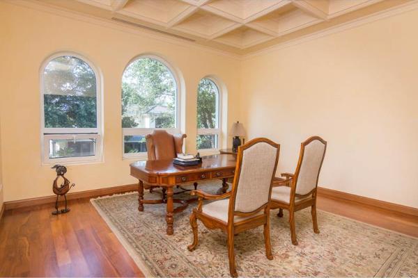 Foto de casa en venta en  , las misiones, santiago, nuevo león, 5429203 No. 15