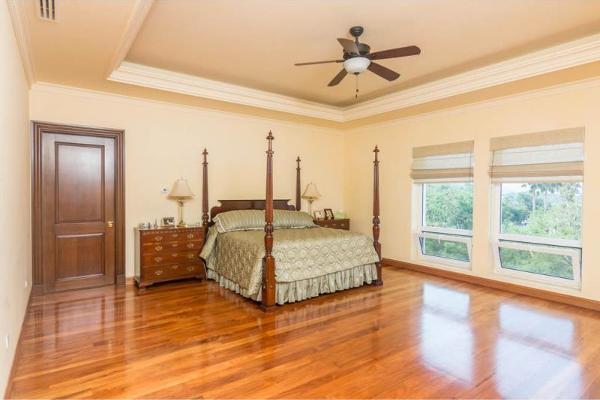 Foto de casa en venta en  , las misiones, santiago, nuevo león, 5429203 No. 16
