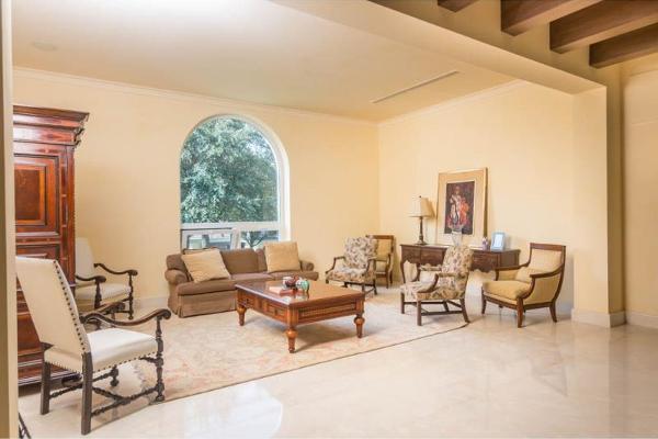 Foto de casa en venta en  , las misiones, santiago, nuevo león, 5429203 No. 17