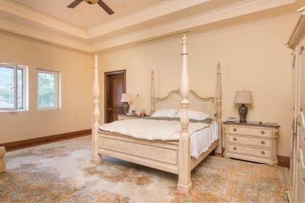 Foto de casa en venta en  , las misiones, santiago, nuevo león, 5429203 No. 20