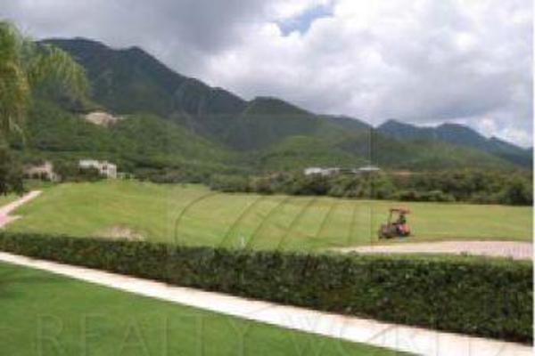 Foto de casa en venta en  , las misiones, santiago, nuevo león, 6191818 No. 03