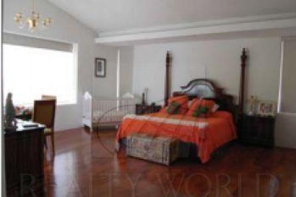 Foto de casa en venta en  , las misiones, santiago, nuevo león, 6191818 No. 08