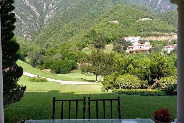 Foto de casa en venta en  , las misiones, santiago, nuevo león, 7475338 No. 05