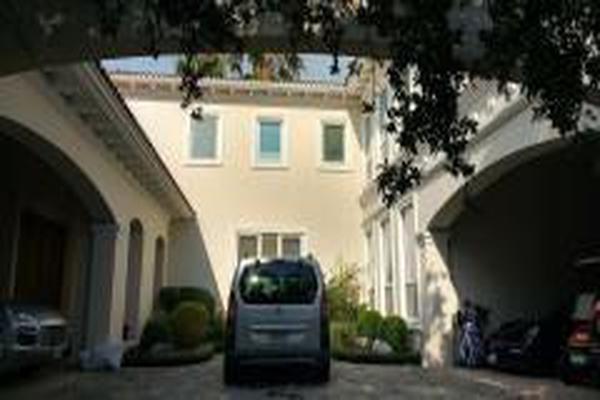 Foto de casa en venta en  , las misiones, santiago, nuevo león, 7475338 No. 06