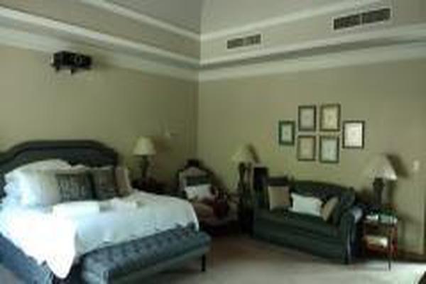 Foto de casa en venta en  , las misiones, santiago, nuevo león, 7475338 No. 08
