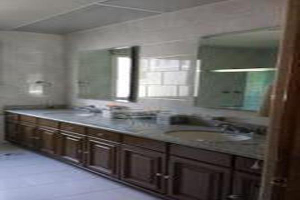 Foto de casa en venta en  , las misiones, santiago, nuevo león, 7475338 No. 10