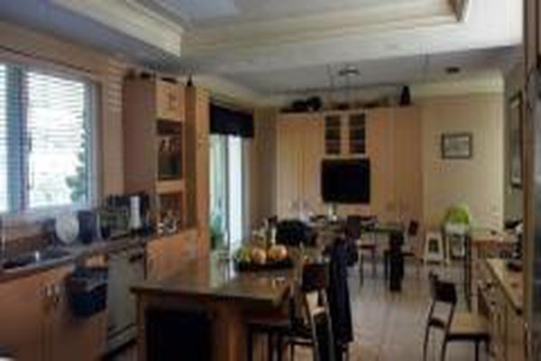 Foto de casa en venta en  , las misiones, santiago, nuevo león, 7475338 No. 12