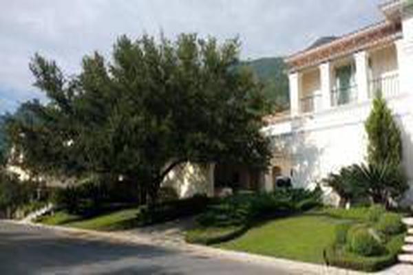 Foto de casa en venta en  , las misiones, santiago, nuevo león, 7475338 No. 13