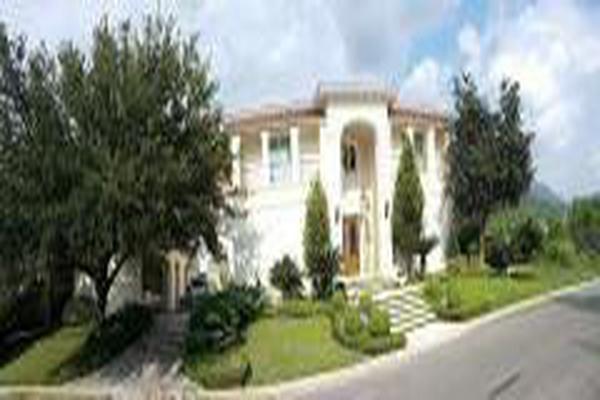 Foto de casa en venta en  , las misiones, santiago, nuevo león, 7475338 No. 14