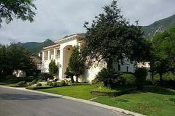 Foto de casa en venta en  , las misiones, santiago, nuevo león, 7475338 No. 15