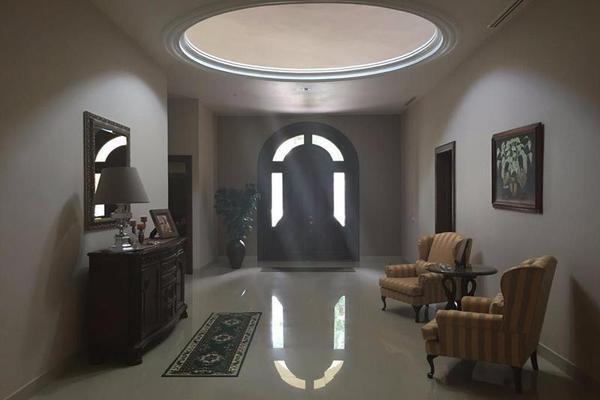 Foto de casa en venta en  , las misiones, santiago, nuevo león, 7958180 No. 02