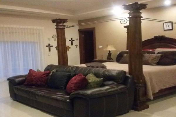 Foto de casa en venta en  , las misiones, santiago, nuevo león, 7958180 No. 04