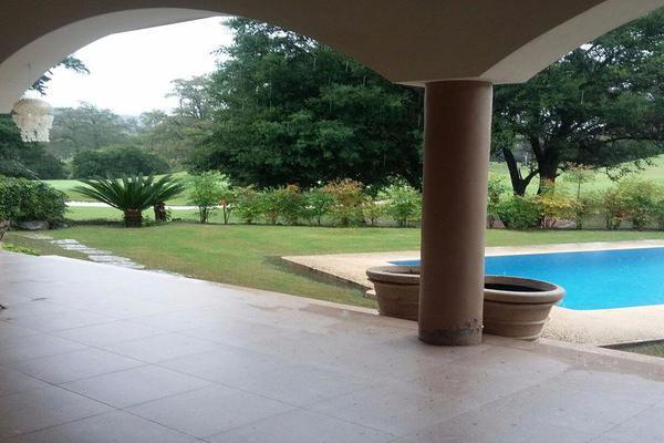 Foto de casa en venta en  , las misiones, santiago, nuevo león, 7958180 No. 06