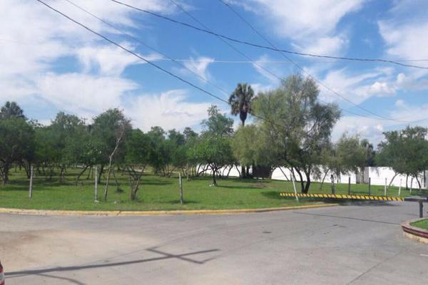 Foto de terreno habitacional en venta en  , las misiones, santiago, nuevo león, 8086437 No. 04
