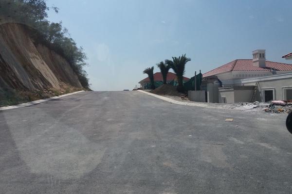 Foto de terreno habitacional en venta en  , las misiones, santiago, nuevo león, 8684590 No. 04