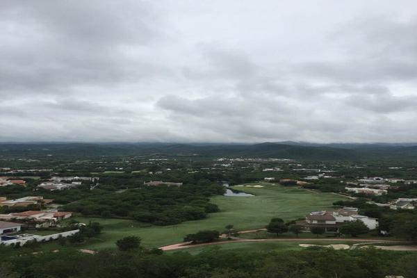 Foto de terreno habitacional en venta en  , las misiones, santiago, nuevo león, 8684590 No. 07