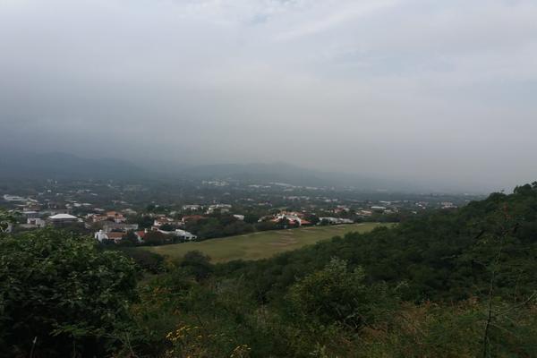 Foto de terreno habitacional en venta en  , las misiones, santiago, nuevo león, 8684590 No. 08