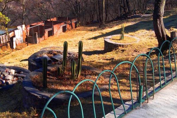 Foto de casa en venta en  , las moras, villa del carbón, méxico, 3431201 No. 06