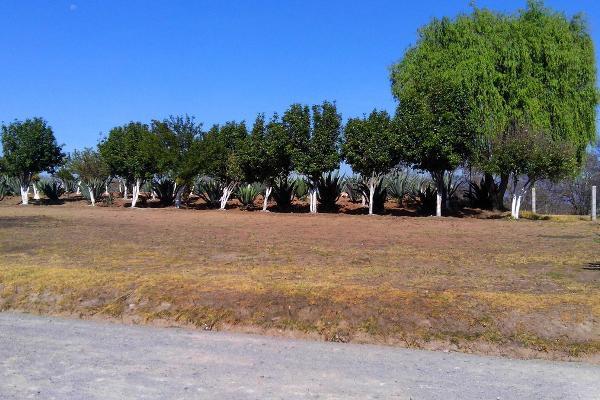 Foto de casa en venta en  , las moras, villa del carbón, méxico, 3431201 No. 09
