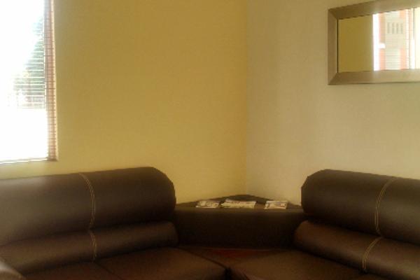 Foto de departamento en venta en  , las negras sec - 58, altamira, tamaulipas, 2623598 No. 03